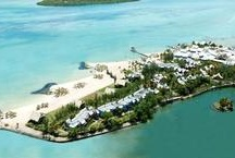 IGO_Mauritius ✈