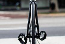 #bike's