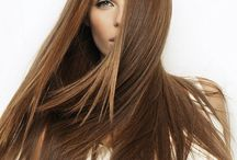 We Promote: Hair With Elegance / The UK's #1 for real Hair Extensions. Visit http://hair-with-elegance.com