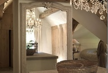 J'Adore Decor  / by Brooke Wise