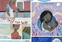 Books - Featured Illustrators / Collection of posts about featured illustrators on The Logonauts.
