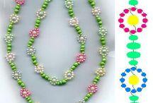 Tutorials / Beads