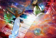 Tilbedelse