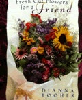 Gift Books / Gift books by Dianna Booher