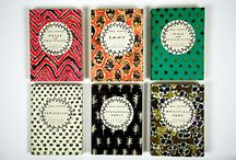 Beautiful Book Covers / A board dedicated to the art and beauty of book covers