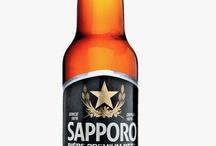 pack:beer