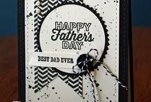 FATHERS DAY CARDS N STUFF