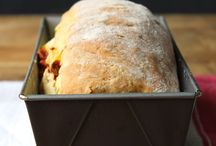 Brot & Btötchen