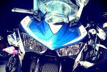 "Dealer Resmi Yamaha, Kredit Motor Yamaha, Yamaha Motor / Ajukan Kredit Yamaha Di Dealer Yamaha Motor. So pasti Harga Dp Murah/Ringan. Segera Angkat Telp Anda Dan Hubungi : sugiyamaha.com ""081295830899"""