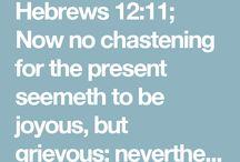 bible notes