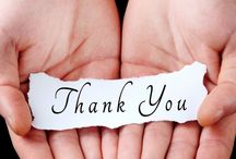 Thanks Everyone! / Here are some of the best Thank You messages, Status, Quotes and SMS for birthday wishes.