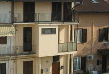 Vendita Case a Masate / Domus Case - Agenzia immobiliare Case ed appartamenti in Vendita a Masate