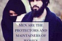 Holy Qur'an.