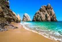 40th Cabo Trip