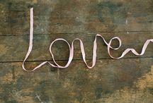 ➤+ + + Love