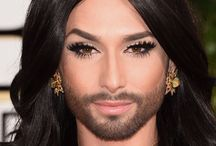 CONCHITA WURST / Music