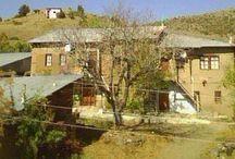 Bizim Köy