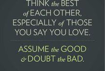 Worthful Words
