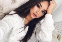 Alina Akilova