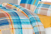 Aran Clasy / Campania Aran Clasy pe www.mynameisbrand.ro