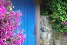 puertas-ventanas