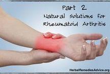 Curing Autoimmune Disease