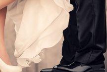 Damatlık / #damatlık #damatlıkelbise #takımelbise