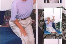 elderly - senior