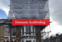 chancellorscaffolding / We are available for all jobs, big and small, and offer all types of scaffolding in Notting Hill. We work with domestic and commercial clients and offer a free no obligation quotation to every customer. You can rest assure that Chancellor Scaffolding will provide a quality, reliable and professional service for scaffolding in Notting Hill.