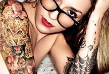 tatoeage s
