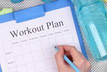 healt planner