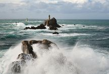Bretagne (Fr)