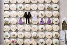 Wedding>marriage / by Paulette Szymanski