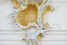 ORNAMENT / racaille, ornamentst