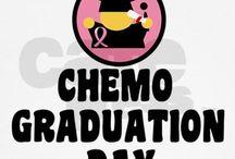 no more chemo