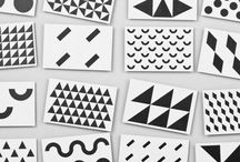 patterns in design