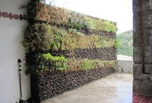 Good ideas for eco fence