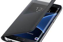 Samsung Galaxy A5 2017 / Калъфи, кейсове и аксесоари за Samsung Galaxy A5 2017
