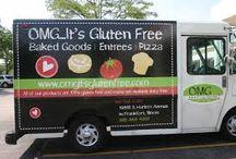 Food Trucks / Are you a fan?