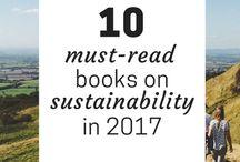 BOOKS / #books #toread #recommendations