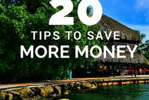 Easy Ways to Save More Money