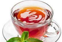 chá mate é bom