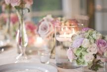 Bruiloft.V