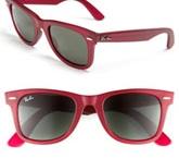 Hot Sunglasses :)