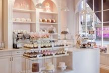 Cute shops / by Canan Tulca