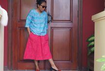 Batik Miyoe
