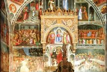 MYCITY™ / Padova nel suo splendore!