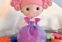 doll&toys