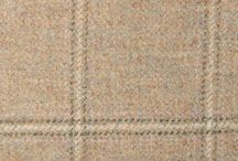 Tartan and Tweed Fabric / Various patterns of Tartan and Tweed Fabric. Available by the metre or for kilts and bespoke items. If you're confused about the patterns, check out our blog post on Tartan Variations: https://tartanplustweed.com/tartan/tartan-variations-difference-ancient-modern-weathered/