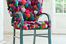 upcycling ideas for the home